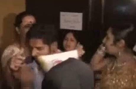 Bebida apelidada de estuprador causa quebra-quebra na Índia