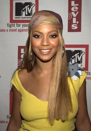 Beyoncé vai cantar na posse de Barack Obama, diz site