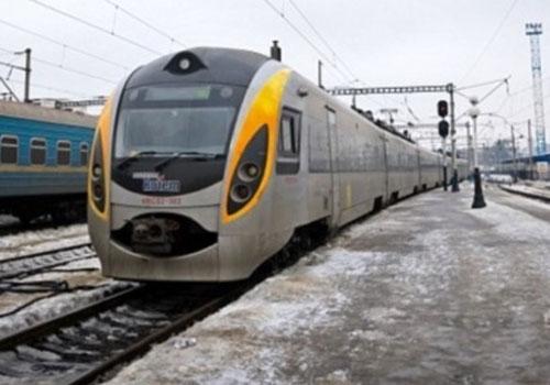 Atropelado por trem durante relação sexual: