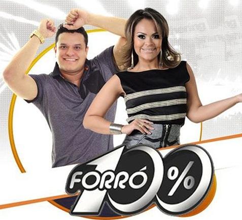 Thiago Farra, Forró 100% e Forró do Bom comandam festa dia 5 de outubro no Kangaço em Teresina