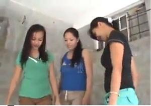 Vídeo viral de cachorro agredido até a morte foi feito nas Filipinas em 2011