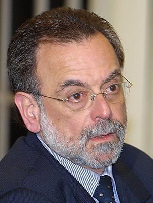 Brasileiro foi primeiro diretor de organização premiada com Nobel da Paz