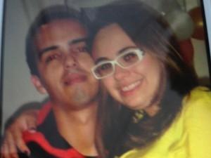 Suspeitos da morte de parentes de estilista da Complexo B são presos