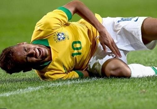 Brasil supera pancadas e vence amistoso contra a Coreia do Sul por 2 a 0
