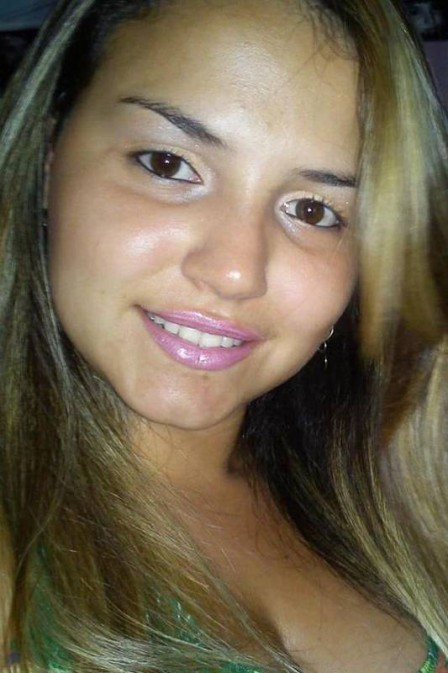 Jovem desaparecida é encontrada morta em praia na Ilha do Governador