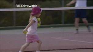 Nova reconstituição traz novas pistas sobre caso Madeleine 6 anos depois