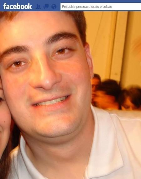 Jovem de 25 anos morre eletrocutado ao tentar instalar ar condicionado