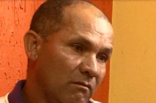 Motorista estupra enteada de 11 anos e diz que aceitaria se casar com ela