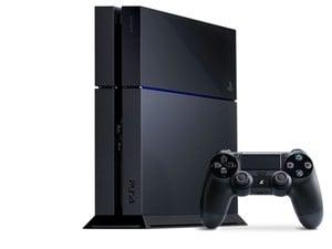 Sony anuncia preço de  R$ 4 mil para PlayStation 4 com games por R$ 180