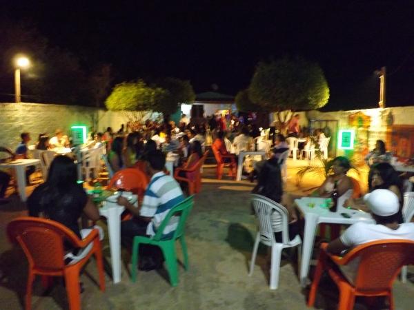 Festa dos Professores de Caracol - Imagem 8