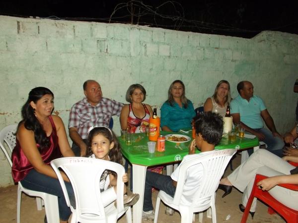 Festa dos Professores de Caracol - Imagem 10