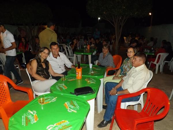 Festa dos Professores de Caracol - Imagem 5