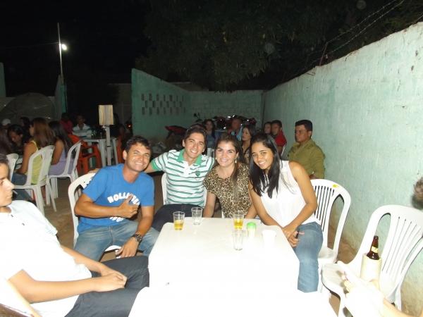 Festa dos Professores de Caracol - Imagem 14