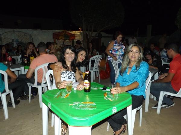 Festa dos Professores de Caracol - Imagem 15