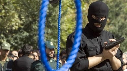 Após sobreviver, iraniano pode ser enforcado pela segunda vez