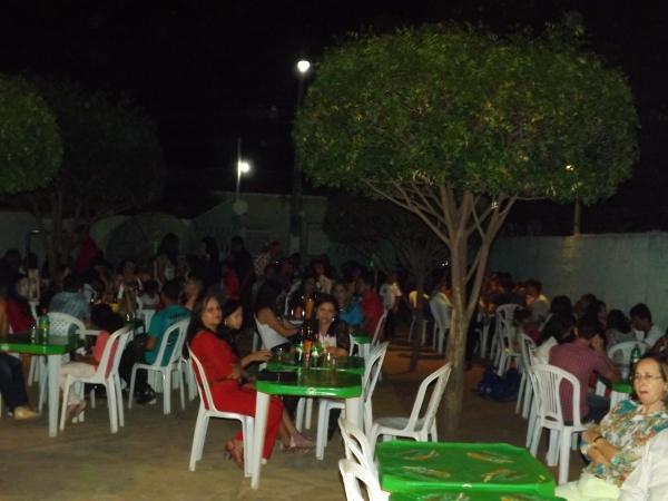 Festa dos Professores de Caracol - Imagem 18