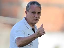 Corinthians trabalha em reformulação mesmo sem saber se Tite fica em 2014
