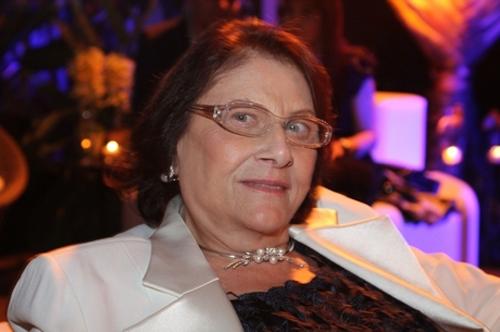 Filhas de fundador do banco Bradesco perdem ação de mais de R$ 3 bilhões
