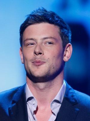 Heroína e champagne levaram à morte de ator de Glee, diz legista