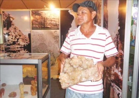 Feira dos Municípios reunirá o que há de melhor na culinária do Piauí em único lugar