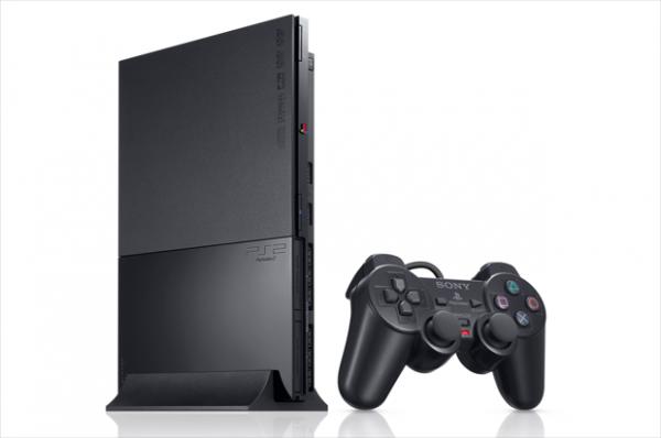 PlayStation no Brasil: confira o histórico de preços dos aparelhos da Sony