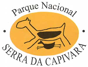 Alunos do Ensino Médio visitam Parque Nacional da Serra da Capivara