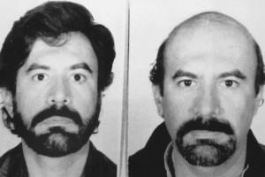 Chefe de cartel de drogas no México é  morto por palhaço em festa infantil