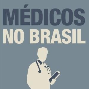 Dilma sanciona lei do Mais Médicos e homenageia cubano hostilizado