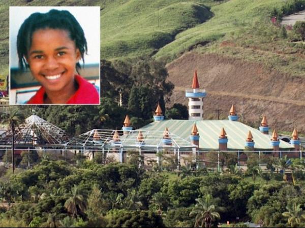 Estudante de 11 anos morre durante excursão a parque de diversões em MG