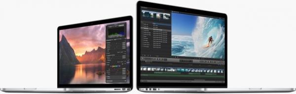 Novos MacBooks já estão à venda no Brasil a partir de R$ 6 mil