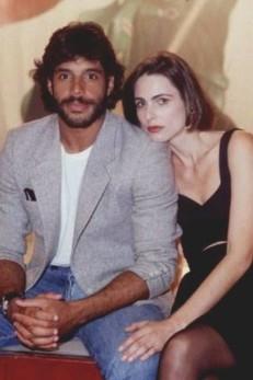 Alexandre Frota revela noite de amor com mais uma famosa: Silvia Pfeifer