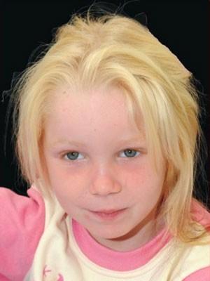 Bulgária encontra pais de menina que estava com ciganos, diz TV