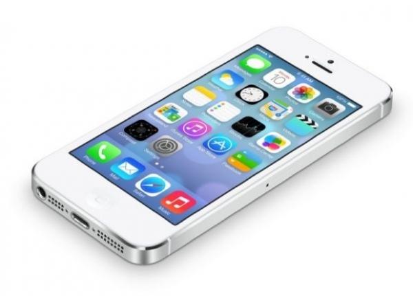 Como melhorar a qualidade do áudio em ligações telefônicas no iPhone