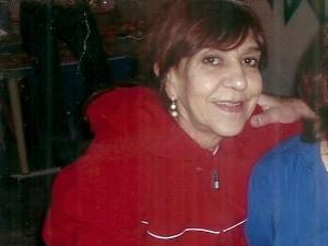 Filho é suspeito de matar idosa e colocar o corpo  dentro de mala em Santos