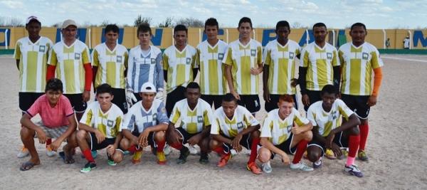 BELÉM: América e Palmeiras vencem na 9ª rodada do Campeonato Municipal - Imagem 13