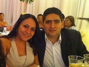 Sem pistas, polícia do AM continua buscas por família desaparecida