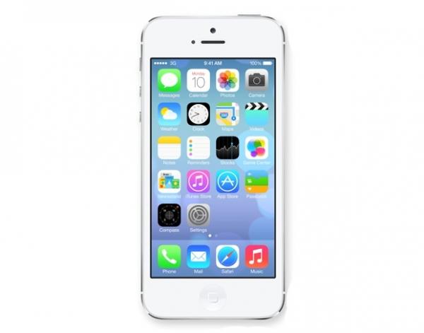 Jailbreak para iOS 7: entenda o que houve, como fazer e suas limitações