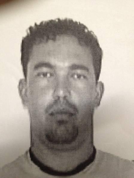 Polícia prende acusado de morte de padeiro e descobre disputa por venda de pão