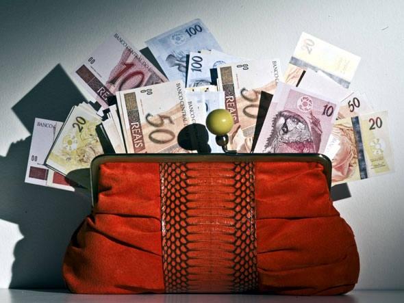 Conheça oito formas de ganhar uma renda extra sem ter de ser promovido