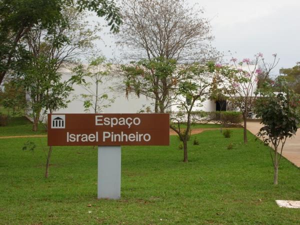 Exposição em Brasília mostra parte do tesouro arqueológico da Serra da Capivara - Imagem 7