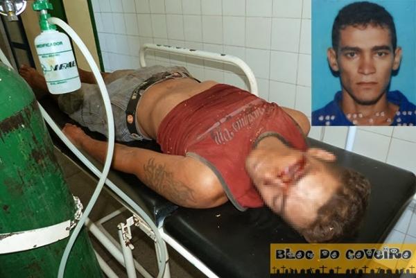 Motoqueiro é encontrado desmaiado após acidente