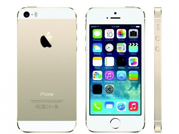 Anatel autoriza venda dos novos iPhones no Brasil