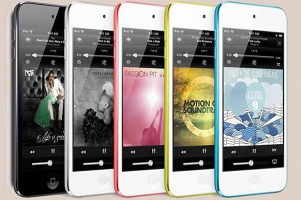 iPhones 5S e 5C estão prontos para a conexão  4G do Brasil? Entenda