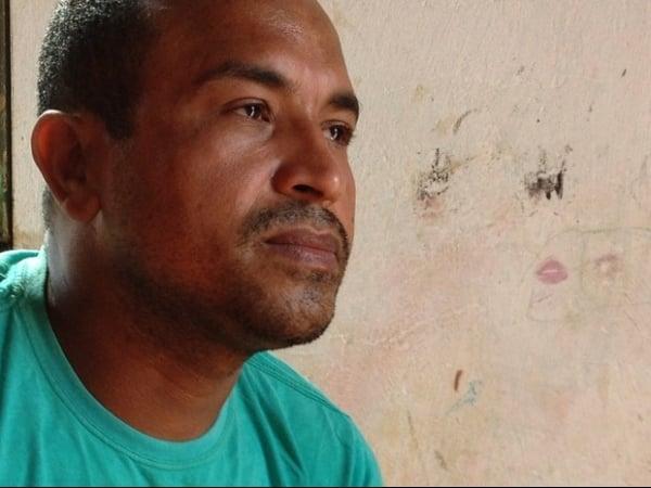 Pedreiro fica 5 meses preso em Porto Velho, mesmo sem cometer crime
