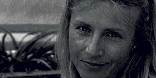 Medalhista olímpica do iatismo é presa acusada de tráfico de crianças