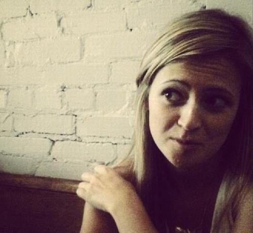 Mulher confessa: só sai com homens para comer em restaurantes caros
