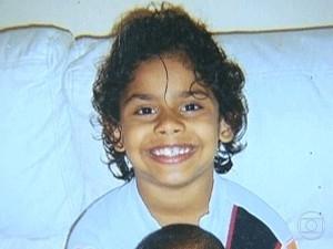 Presos suspeitos de participar de ação que matou menino Kayo no RJ