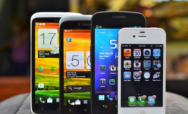 Saiba como ganhar dinheiro com aplicativos de smartphone e tablets