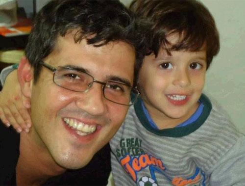 Caso Joaquim: internautas usam redes sociais para demonstrar revolta e cobrar justiça