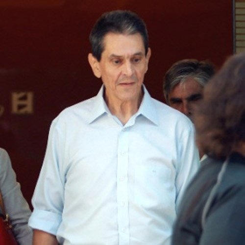 Mensalão: STF nega prisão domiciliar e perdão judicial a Roberto Jefferson